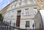 Hôtel Sankt Ruprecht an der Raab - Hotel Aton-2