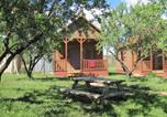 Location vacances Graja de Iniesta - Las Casas de la Vega-3