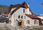 Location vacances  Province de Pordenone - Locazione Turistica Albergo Diffuso - Cjasa Ustin-2-1