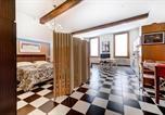 Location vacances Bologne - Appartamento Alle Torri-1