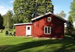 Villages vacances Lidköping - Kilsborgs Gård-3