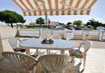 Location vacances Bretignolles-sur-Mer - P'tit Brin d' Musette-1