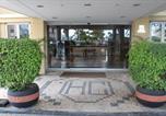 Hôtel Angola - Hotel Continental Luanda-3