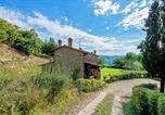 Location vacances Arezzo - Podere il Castello-4