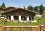 Hôtel Seefeld-en-Tyrol - Aktivhotel Veronika-4