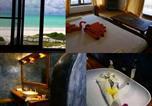 Hôtel Jambiani - White Sands-3