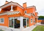 Location vacances Cascais - Villa Almosquia-3