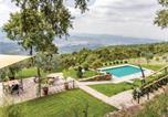 Location vacances Arezzo - Antico Pod. Querceto-2