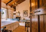 Hôtel Province de Fermo - Gaeleon Campofilone-1