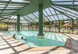 Location vacances Eguisheim - Residence Le Clos d'Eguisheim Eguisheim - Els01045-Cya-4