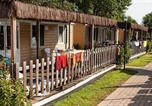 Camping Salionze - Homair - Altomincio Family Park-3