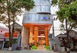 Hôtel Phú Quốc - An Phu Hotel-4