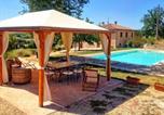 Location vacances Todi - Casale Etrusco-4