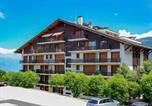 Location vacances Nendaz - Apartment Cerisiers Hrez-3