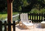 Location vacances Crouseilles - House Le moulin d'aubous 2-2
