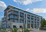 Location vacances Plymouth - Serviced Apartments-2
