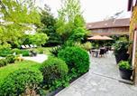 Location vacances Palaiseau - Bed & Breakfast La Clepsydre-4