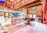 Location vacances Rockaway Beach - Getaway Bar on Easy Street-3