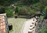 Location vacances Hermigua - Casa Rural Finca la Maleza-3