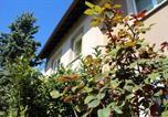 Location vacances Emmendingen - Ferienwohnung Roser-1