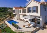 Location vacances Selca - Villa Andora-3