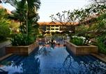 Villages vacances Siem Reap - Victoria Angkor Suites-1