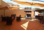 Location vacances Siracusa - Casa vacanza Poseidone-3