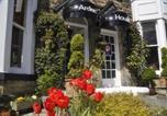 Hôtel Harrogate - Arden House