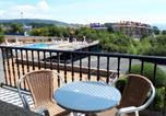 Location vacances Sanxenxo - Apartamentos Esperanza del Mar-2