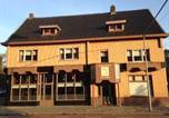 Hôtel Leudal - Groepsverblijf Peel & Maas-4