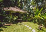 Location vacances Mengwi - Maylie Bali Villa-4
