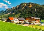 Location vacances Radstadt - Apartments Hubergut Radstadt - Osb02098-Cyb-1