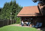 Location vacances Hasselfelde - Fh Blauvogel 60 Harz-4