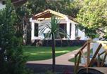 Location vacances Velas - Villas Casteletes-3