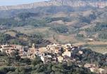 Location vacances Gratallops - Apartment Cal Viola-3