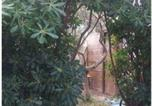 Location vacances Realmonte - Holiday home Via Zuccarello-2