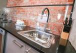 Location vacances Mildura - Indulge Apartments - The Urban Collection-4
