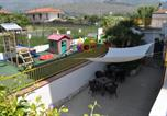 Location vacances Ausonia - Terra Mia-2