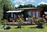 Location vacances Barbarano Romano - Holiday home Bassano Romano 86 with Outdoor Swimmingpool-1