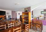 Hôtel Corse du Sud - Hotel Alata-2