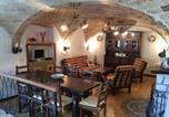 Location vacances Castel del Monte - Casa Laura-1