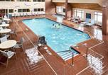 Location vacances Duluth - The Inn on Lake Superior-2