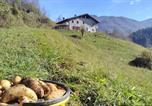 Location vacances Primaluna - Agriturismo Cascina Cornella-1
