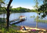 Location vacances Beelitz - Holiday village am Weinberg Dobbrikow - Dbs05102c-Bya-3