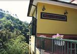 Hôtel Chiavari - Pineta del Borgo-2