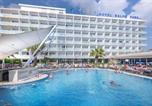 Hôtel Salou - 4r Salou Park Resort I-1