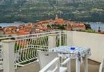 Location vacances Korčula - Accommodation Drasko-4