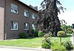 Location vacances Heinsberg - Ferienwohnung van der Zander-1