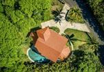 Location vacances Sosúa - Sea Horse Ranch Villa #75-4