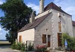 Location vacances Vix - Chez Florine et Valentin-4